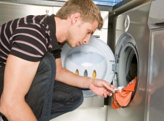 """Jak ušetřit v domácnosti: """"Nežere"""" vaše lednička příliš?"""
