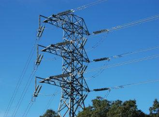 Edisonova pomsta – 3. část: Co na to odborná asociace IEEE?