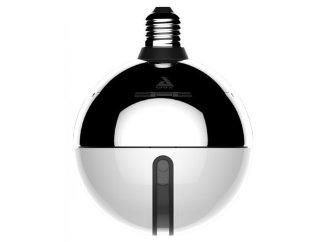 Technologie, která nás zaujala: Chytrá žárovka s wi-fi a HD kamerou