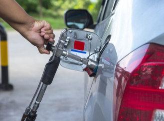 CNG autem na dovolenou – kde tankovat?
