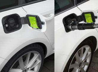 Cena CNG v roce 2015? Nejspíš zůstane levnější než benzín nebo nafta