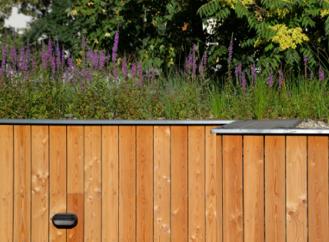 Váha na včely nebo dům s čističkou na střeše – E.ON Energy Globe ukázal nominované projekty