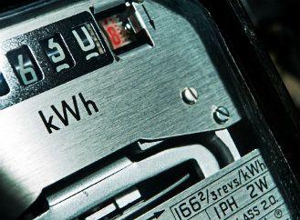 Garance ceny elektřiny a plynu: Jak funguje? A vyplatí se vůbec?