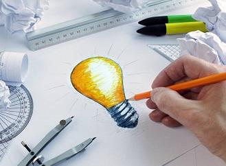 LED žárovky pomáhají s úsporami energie