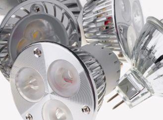 Kolik opravdu ušetříte s LED žárovkami