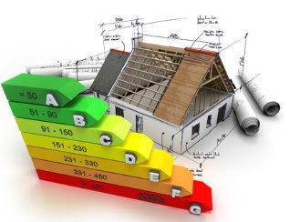 Další kolo Nové zelené úsporám je tady, dotaci dostanete i na fotovoltaiku