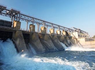 Financování energetiky v Komerční bance
