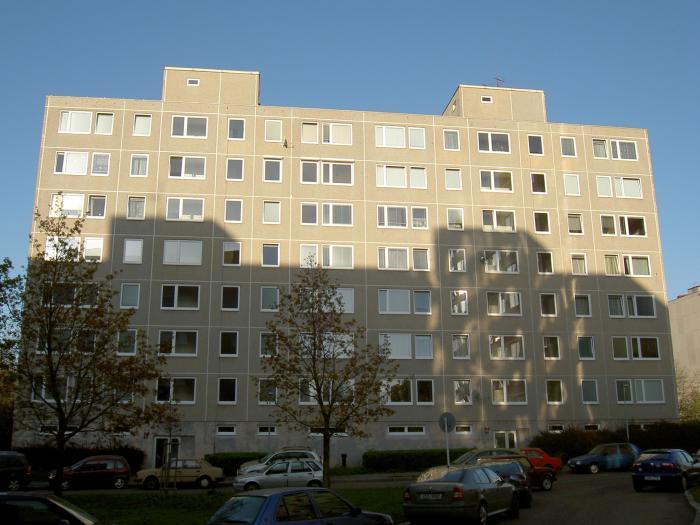 Jaká zvolit kritéria při výběru nových oken?