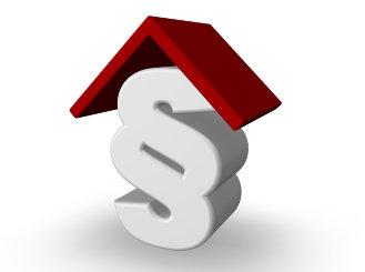 Jaké změny přinese nový občanský zákoník v oblasti bydlení?