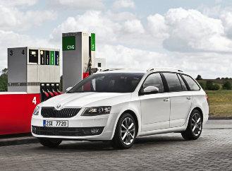 Nejlepší ekologické projekty obdrží vozy od ŠKODA Auto