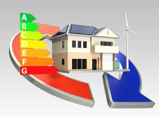 Průkaz enegetické náročnosti budov – několik postřehů z praxe