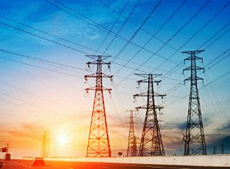 OZE, POZE, DZE a KVET – co a proč platíme v ceně elekřiny?