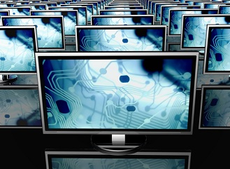 Test televizorů 2012 – problémy se zvukem, rozdíly ve spotřebě energie