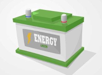 Akumulace elektřiny stále čeká na revoluci. Přijde z Česka?