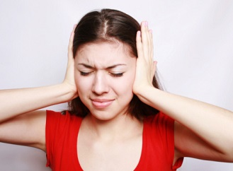 Máte hlučné sousedy? Zachrání vás akustická izolace!