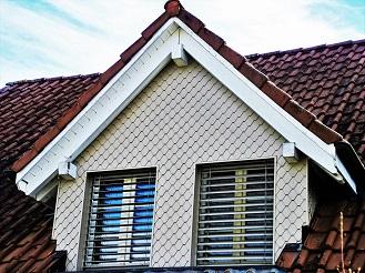 Výhody a nevýhody nadkrokevní tepelné izolace střechy domu