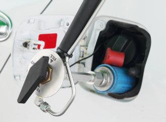 Které z alternativních paliv je nejvýhodnější?