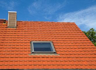 Kvalitní střecha jako úspora na energiích