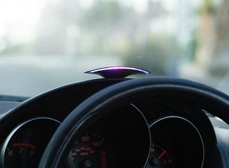 Jak řídit automobil efektivněji? Chytré technologie pomohou snížit emise i spotřebu paliva