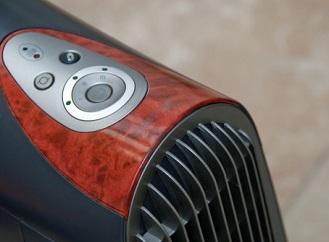 Jak vybrat čističku vzduchu? Sledujte vzduchový výkon, hlučnost a typ filtrace