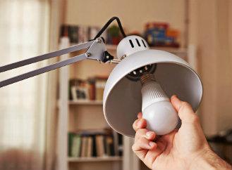 Úspory v kuchyni – jak ušetřit až 75 % energie a teplé vody?