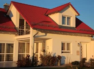 Zateplení domu jako výhodná investice: Využijte dotaci na izolační materiály!