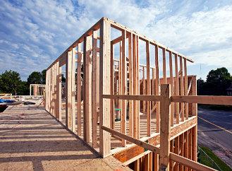 Problém českého stavebnictví – špatný stavební zákon a digitálně negramotní úředníci