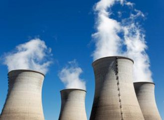 Dukovany slaví 25 let. Podle ekologů je jádro neefektivní, Česko přesto zůstane jadernou zónou