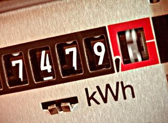 Změna tarifní struktury u elektřiny – proč je to celé špatně?