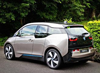Podívejte se na nejzajímavější auta s alternativním pohonem na českém trhu