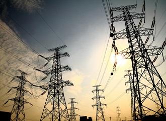 Komentář: Energetická revoluce v Německu, Česko jen tápe