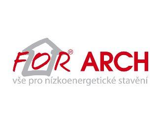 FOR ARCH 2012: Tipy pro nízkoenergetický dům? Okna, kotle, akumulační nádrže