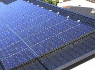 Nová zelená úsporám a solárních zařízení: Jaké jsou podmínky a kolik dostanete?
