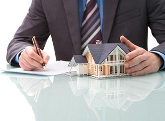 Rozdíly mezi bankovními a nebankovními hypotékami