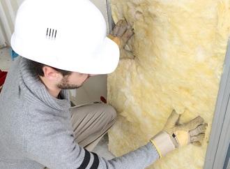Jaká je nejvýhodnější tloušťka izolace pro zateplení?