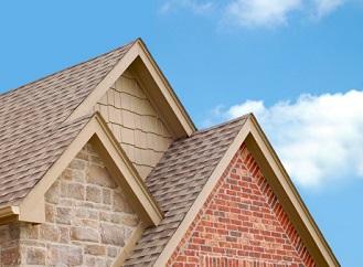 Teplo stoupá vzhůru! Zateplení brání úniku tepla stropem a střechou