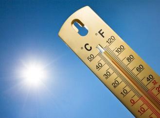 Klimatizace do domu či bytu: Jaké máte možnosti a kolik vás bude stát?