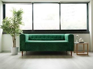 Dva ikonické kousky nábytku z IKEA