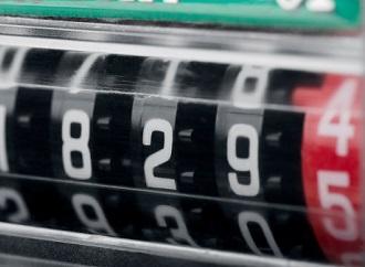 Chytré měření může napomoci úsporám energie