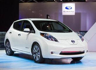 Už je to tady! Recyklace automobilových baterií pro domácí použití je výborný a logický nápad