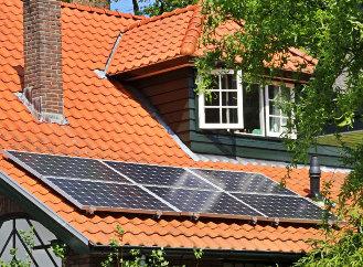 Novinky v ostrovní fotovoltaice – 2. část