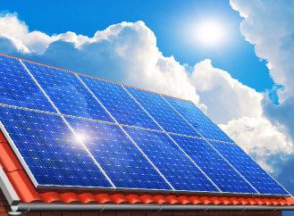 Novinky v ostrovní fotovoltaice 2015