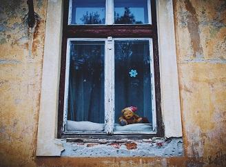Nejčastější chyby při instalaci oken