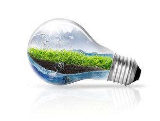 Svět změní energetická revoluce, předvídá německý dokument