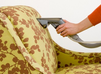 Parní čističe do domácnosti: Snadný úklid bez chemie, nebo vyhozené peníze?