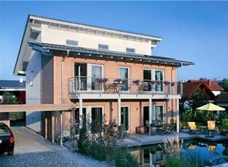 Stavíte pasivní dům? Takhle by měl vypadat
