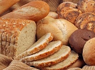 Co čekat od domácí pekárny a na co se zaměřit při výběru?