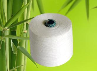 Bambusové vlákno na vzestupu: bude oblíbenější než bavlna?