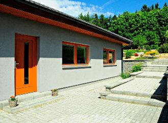 Jak kompostovat na zahradě i v paneláku