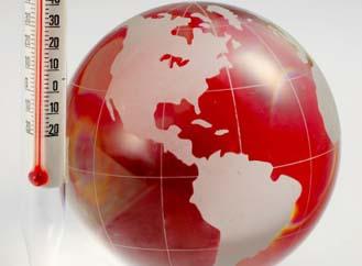 Skype poráží Facebook: Může za víc emisí CO2